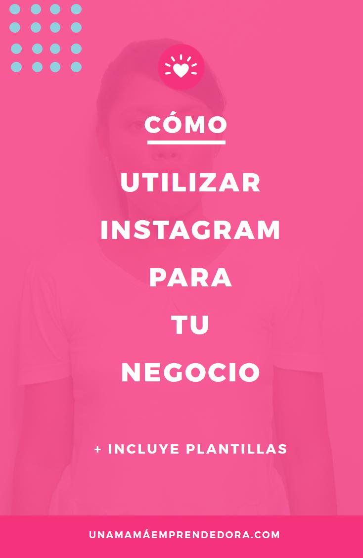 Cómo utilizar Instagram para negocios: Una lista de qué hacer y qué no hacer para el éxito en Instagram 1