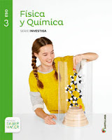 http://www.santillana.es/es/material/fisica-y-quimica-3-eso/?new=&digital=&types=12&level=3&areas=14&course=12&collection=&seal=5