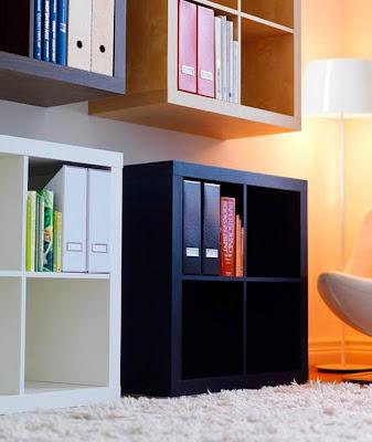 2011 ikea living room design ideas bookshelf ideas for small living room Shelf Decorating Ideas Living Room