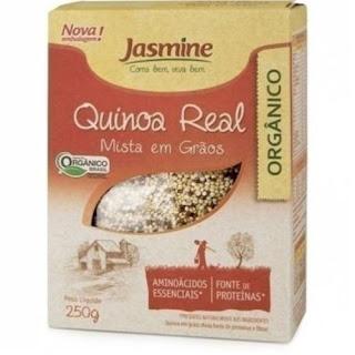 Benefícios-da-quinoa-para-a-saúde-10
