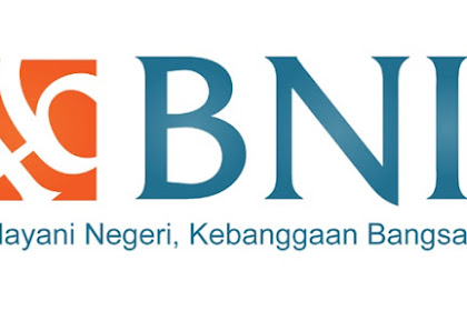 Lowongan Pekerjaan di Bank BNI Denpasar
