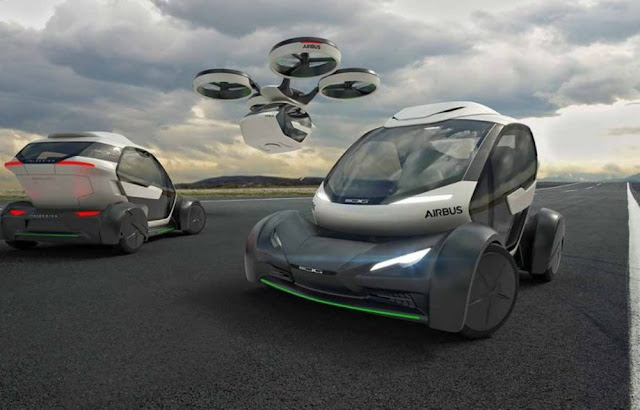 airbus-italdesign-pop-up-autonomous-vehicule