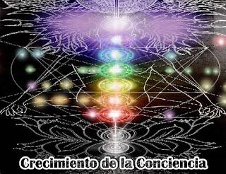 Saludos, somos el Grupo Arcturiano, hoy venimos a invitarlos a celebrar junto a nosotros el crecimiento de la Conciencia que va acrecentando el brillo de la Luz de la humanidad, día a día.