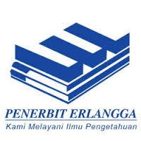 Info Lowongan Kerja Di PT.Penerbit Erlangga Membutuhkan 2 Posisi Kerja - Yogyakarta & Magelang