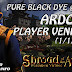 Shroud Of The Avatar Market Watch 💰 Pure Black Dye @ 1500, Ardoris Player Vendors (1/1/2017)