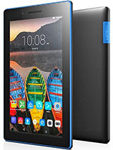 سعر ومواصفات تابلت Lenovo Tab3 TB-710 فى مصر 2016
