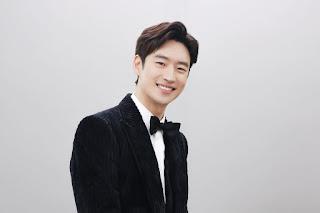 profile-akun-instagram-daftar-film-drama-lee-je-hoon
