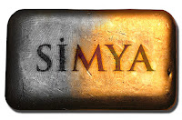 Simya, demiri altına dönüştürme