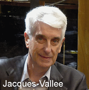 Jacques-Vallee.png