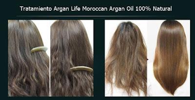argan-life-marroquí-argan-oil