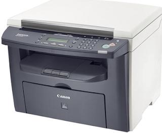 http://www.printerdriverupdates.com/2017/07/canon-i-sensys-mf4120-driver-free.html