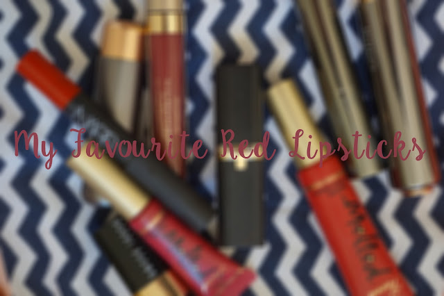 rouge-favoris-red-lipsticks-revue-avis-swatches