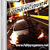 DowNLaoD Need For Speed Undercover HiGhLy CoMpReSSeD oNLy 4.80GiB