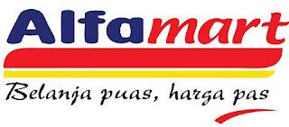 Lowongan Kerja Alfamart Tangerang 2017
