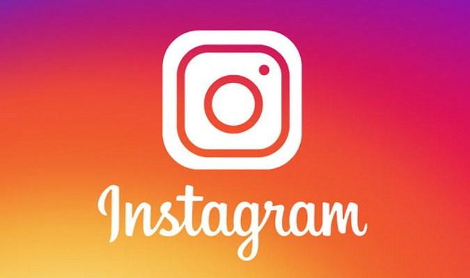 Aplikasi MOD Instagram Terbaik untuk Android