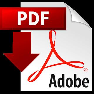 Konten Blog Berbentuk File Ebook PDF