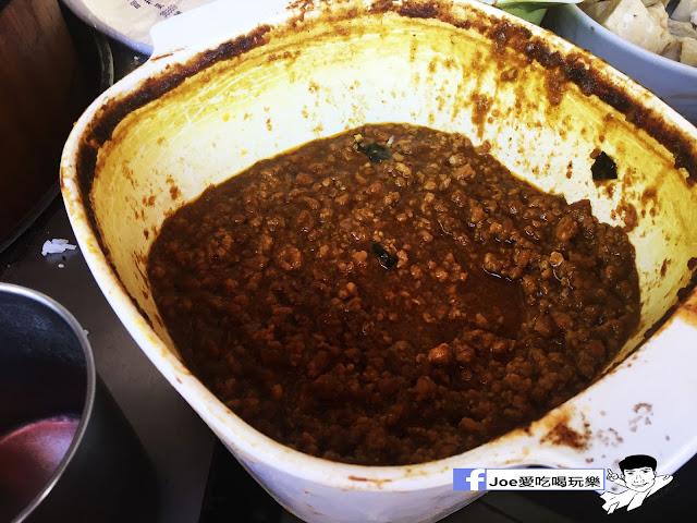 IMG 9059 - 台中美食│日式飯糰吐司 ,真材實料用料大方的中日式飯糰