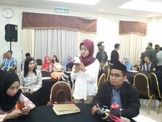 "Program Syahadah Musim ke-12 (2017) - ""Raikan Nur Islam"""