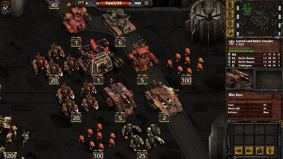 warhammer-40000-armageddon-da-orks-pc-screenshot-www.ovagames.com-2
