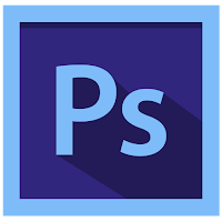 تحميل برنامج فوتوشوب 2019 Photoshop اخر اصدار للكمبيوتر