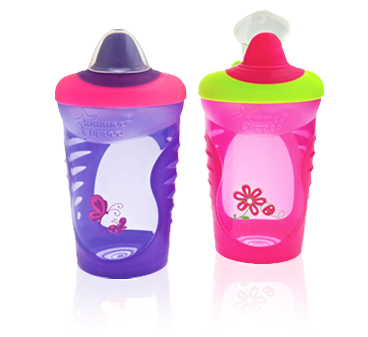Js Reviews And Giveaways Tommee Tippee Explora Sippy Cup Review