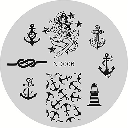 ND0006
