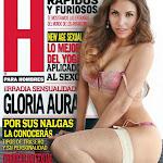 Gloria Aura - Galeria 1 Foto 10