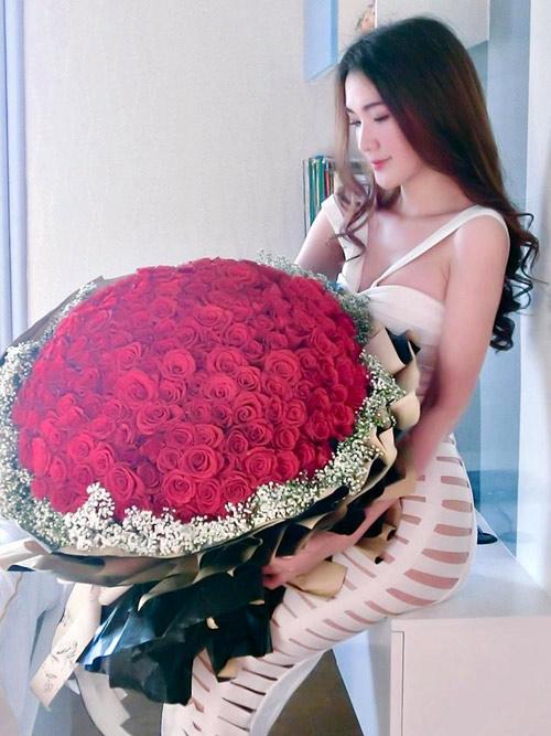 Hotgirl Ngoc Loan