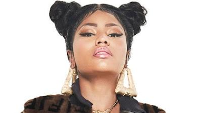 """Billboard explica o porque Nicki Minaj se inspirou na personagem """"Chun-Li"""" do jogo Street Fighter no seu novo single."""
