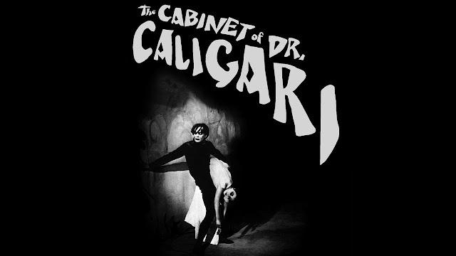 Gabinete_Doutor_Caligari_terror_filme
