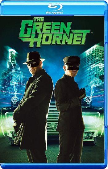 The Green Hornet BRRip BluRay Single Link, Direct Download The Green Hornet BRRip 720p, The Green Hornet BluRay 720p