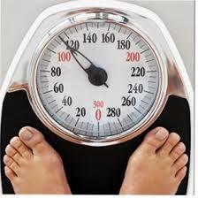 Cara Mudah Menghitung Berat Badan Ideal Pria dan Wanita Cara Mudah Menghitung Berat Badan Ideal Pria dan Wanita