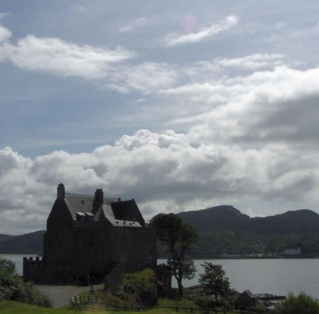 Tour Scotland Photographs: Tour Scotland Photograph