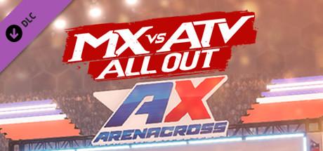 mx vs atv all out dlc crack