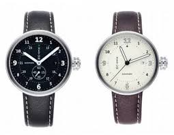 Cách lựa chọn đồng hồ cho nữ,đồng hồ oder từ Mỹ,đồng hồ chính hãng Mỹ giá rẻ