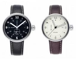 đồng hồ oder từ Mỹ,đồng hồ xách tay Mỹ giá rẻ,đồng hồ xách tay Mỹ tại Hà Nội