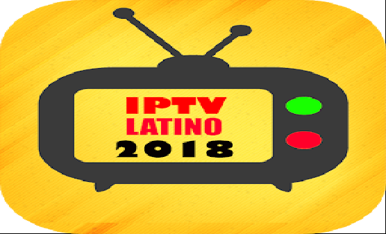 تحميل  سيرفرات IPTV المدفوعة  بتاريخ  اليوم 2018-07-21 مجانا