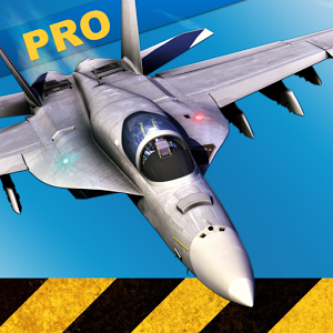 AirFighters pro for Android