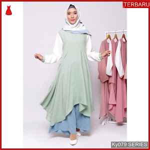 Ky079t88 Tasan Muslim Iona Murah Lare Bmgshop Terbaru