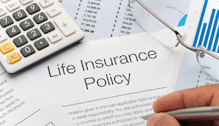 7 Life Insurance Myths That Clever Cost You