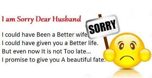 sorry-messages-for-husband-in-english-1