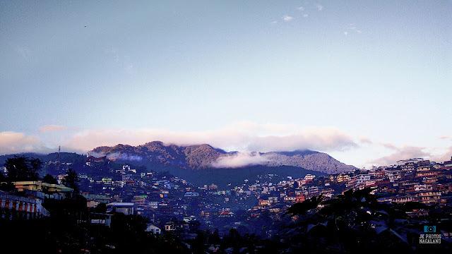 landscape-kohima-photo-nagaland