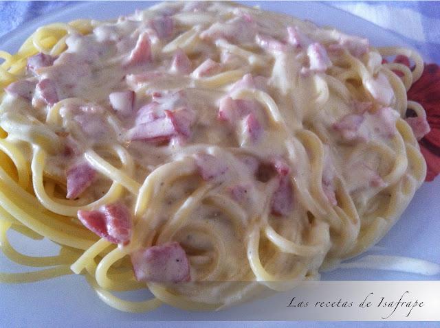 5_Recetas_de_espaguetis_4
