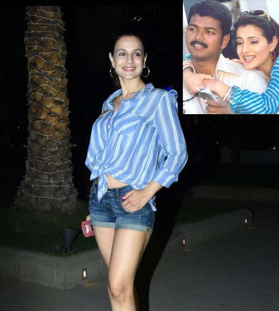 puthiya-keethai-actress-ameesha-patel