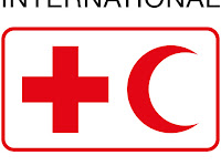 IFRC CCST Vacancy Announcement-Senior Community Engagement and Accountability