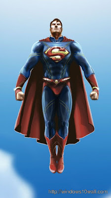 Comics, Superman, wallpapers, backgrounds, wallpaper, background, computer, desktop, mobile, tablet, hd, high definition, free, image, picture