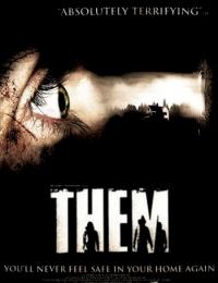 Them | Bmovies