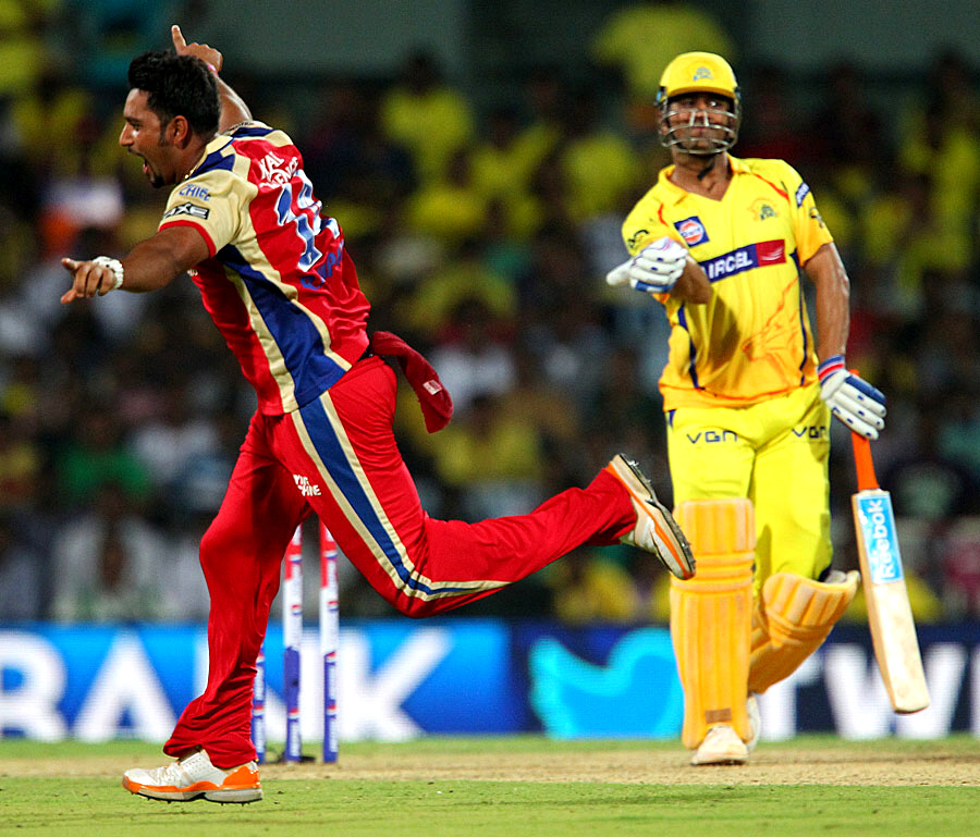 Download Popular Wallpapers 5 Stars Csk Vs Rcb Full Match Highlights Ipl 2013 Match 16 5 Stars