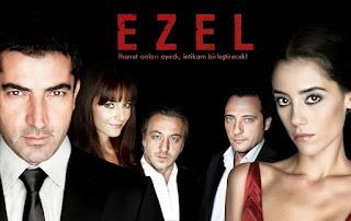 """Resumo da novela """"Ezel""""  (11-07-2017 a 18-07-2017) - Band"""