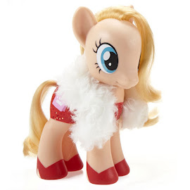 My Little Pony Friendship Day Cher Brushable Pony